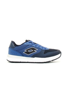 Erkek Günlük Spor Ayakkabı Sax S7574 LOTTO LO-S7574 AYK