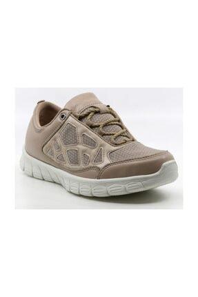 Günlük Rahat Günlük Kadın Spor Ayakkabı AX61039