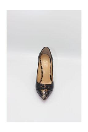 Kadın Ayakkabı JOIA-168