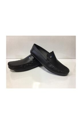 Beta Model Şık Ayakkabı mimbeta001
