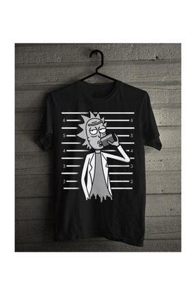 T-shirt SHGN013L