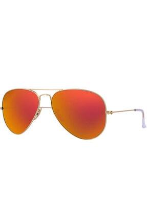 Aynalı Cam Çerçeveli Damla Kadın Güneş Gözlüğü Gözlük MDL-AYNALI