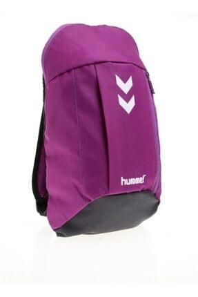 -back-pack-t40623-3378 PTSÇ000037