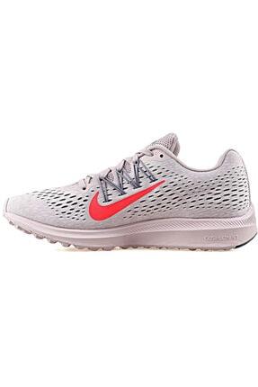 Zoom Win Flo 5 Kadın Spor Ayakkabı AA741460039