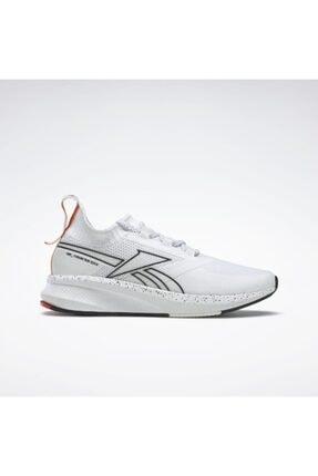 Fv6227 Fusium Run Sock Beyaz Kadın Spor Ayakkabı FV6227