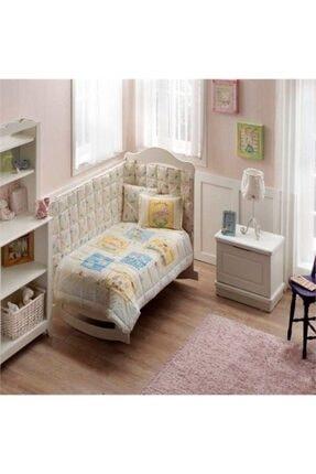 Ranforce Baby Game Uyku Seti Sarı ADL30114388