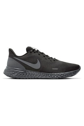 Erkek Revolution Günlük  Spor Ayakkabı Nike Revolution12