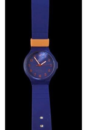 Renkli Saat renkli saat