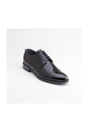 If2 9505 Erkek Deri Klasik Ayakkabı 337M100273