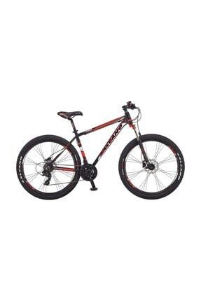 Ng 650 26 Md 21 Vites Dağ Bisikleti 2020 Model NG65026M-20-3310