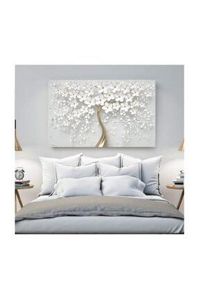 Düğün Çiçekleri 100x140cm Flo-4 491788