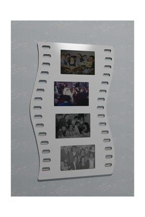 Aile Fotoğraf Albüm,Resim Çerçevesi Çerçeve-04311