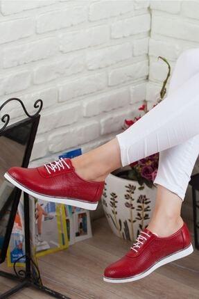 Kadın Günlük Ayakkabı A192YIVK0022
