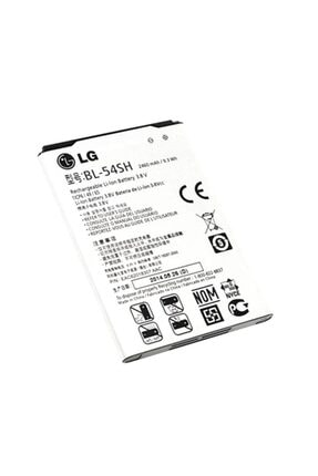 Optimus L90 Bl-54sh Batarya Pil A++ Lityum Polimer Pil pilbatarya519