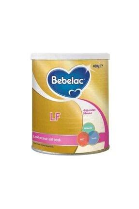 Bebelac Lf Diyet Maması BEBELAClf