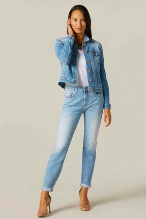 Kadın Mavi Jeans 4483678666804