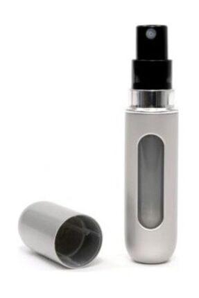 Cep Parfüm Şişesi Parfüm Şişesinden Dolabilir HBV000001WDHH