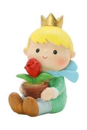 Küçük Prens Biblo (Güllü) 1076039