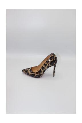 Kadın Ayakkabı JOIA-102