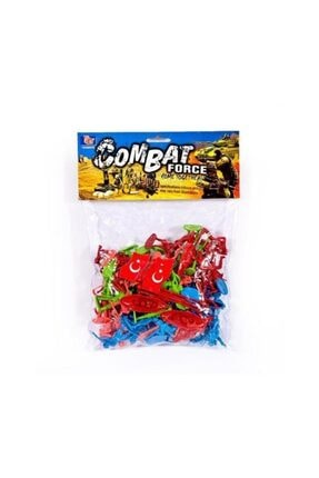 Combat Seti (7908) 019H.FNB21