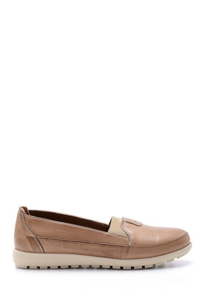 Kadın Ayakkabı 20SFD286718