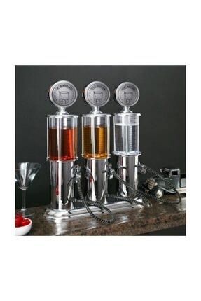 Bar Butler Benzin Istasyonu Içecek Pompası P300225S8543