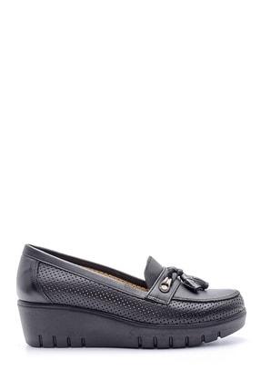 Kadın Ayakkabı 20SFD286918