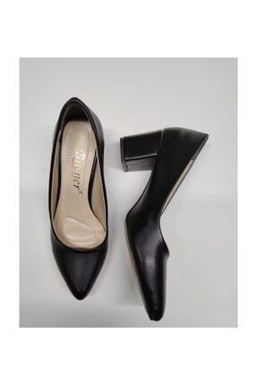 Bilener abiye ayakkabı BLNR002
