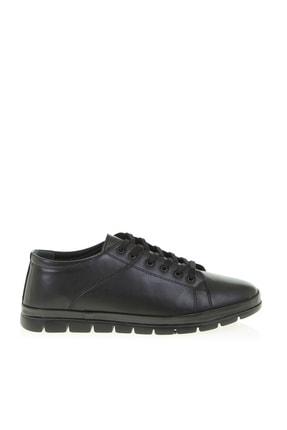 Siyah Erkek Ayakkabı Boyner 504501356