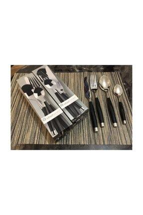 Çatal Bıçak Seti çkb11