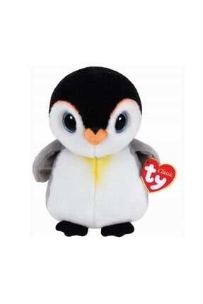 Penguin Large 150079TY96301-77731
