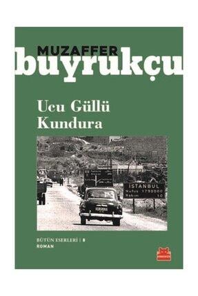 Ucu Güllü Kundura 281364