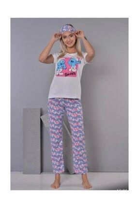 Pijama pi0001