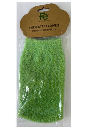 Polyester Eldiven KISMET074
