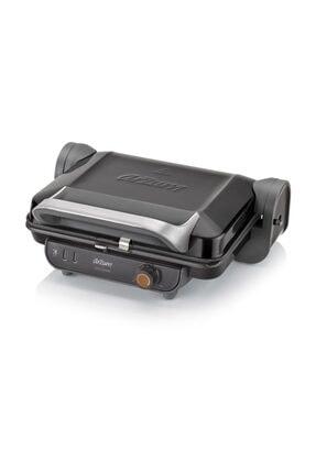 AR2005 Eco Panini 1800 Watt Izgara ve Tost Makinesi