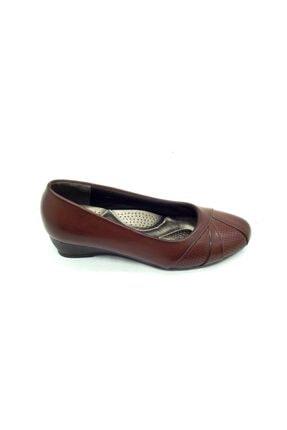 Polarıs 155123 Confort Bayan Gunluk Ayakkabı PRA-1471861-822306