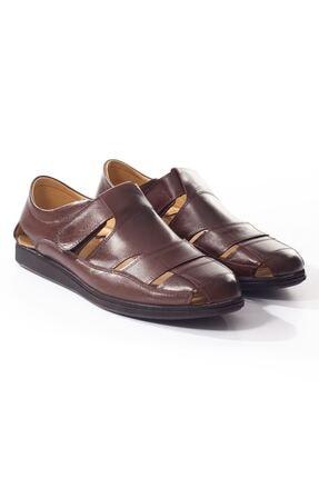 Erkek Günlük Ayakkabı A20EYOZB0022