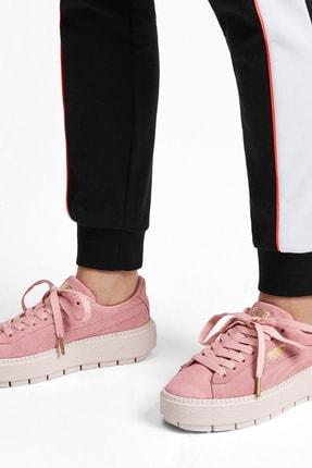 Kadın Sneaker - Platform Trace  - 36583013