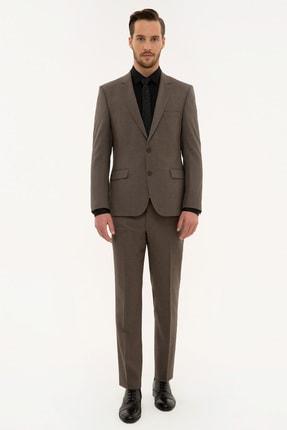 Erkek Takım Elbise G021GL001.000.995885