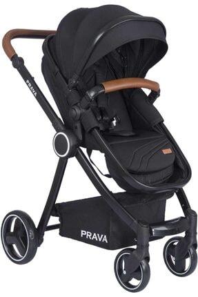 Travel Sistem Bebek Arabası , Bebek Arabası , Pusetli Bebek Arabası AFG14
