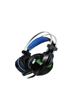 Game Oyuncu Kulaklık Rgb 7,1 Ledli Pg-6901 P1436S9238