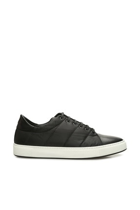 Siyah Scuba Sneaker 5024064