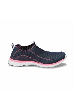 Bırd Lacivert Kadın Spor Ayakkabı FLO-BIRD-1