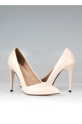 Topuklu Ayakkabı STIL86201
