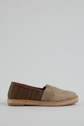 Ayakkabı 413736173
