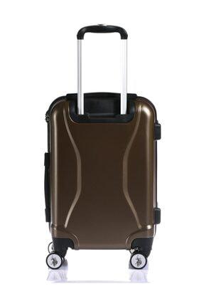 Bakır Unisex Valiz/Bavul Plvlz8059c PLVLZ8059C