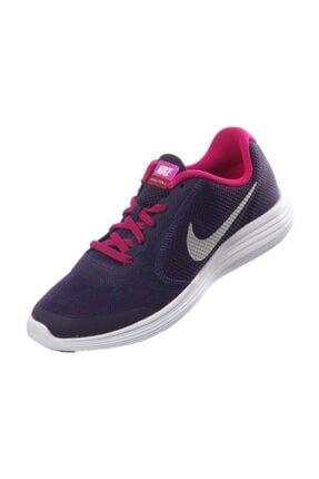 Unisex Günlük Spor Ayakkabı Nike 819416-500