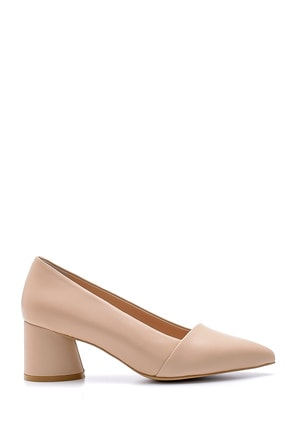 Kadın Ayakkabı 20SFD160818