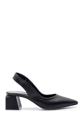 Kadın Ayakkabı 20SFD160118