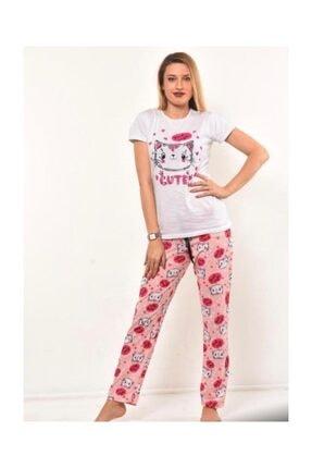 Pijama pi0003